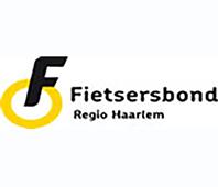 fietsersbond-regio-haarlem