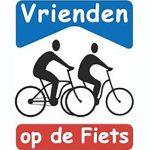 vrienden-op-de-fiets