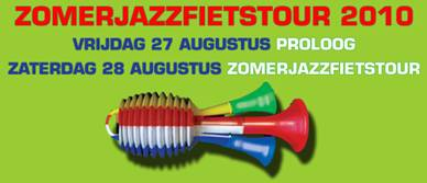 zomerjazzfietstour-2010