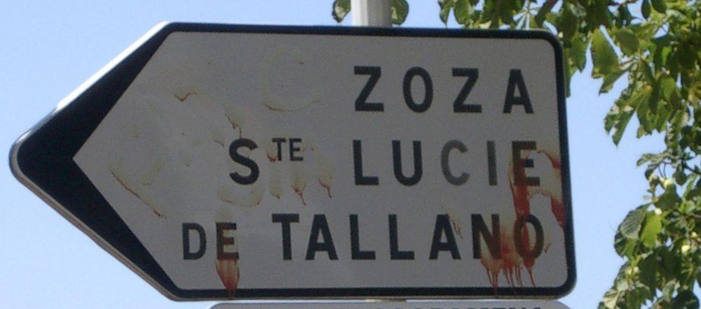 Zoza Fietsclub