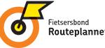 fietsersbond-routeplanner