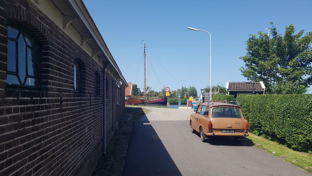 zoza-fietstocht-2021-07-17-beverwjk-krommenie
